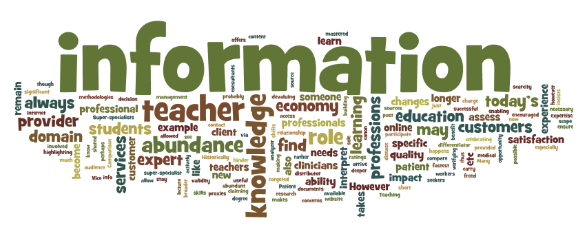 Wordle _Information