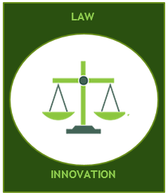 Professional Service Innovation | Law practice innovation