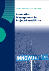 project based firms
