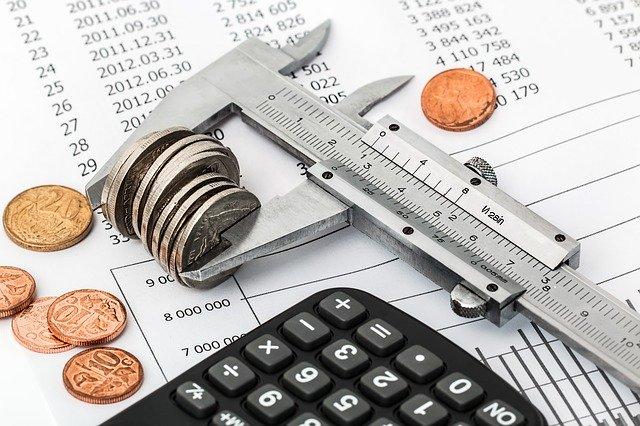 Budgeting 2021